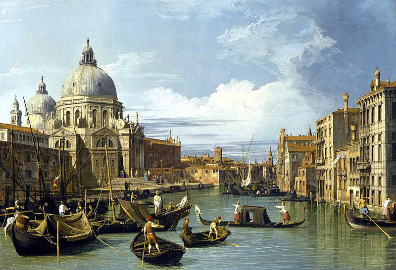 800px-Canaletto_-_The_Grand_Canal_and_the_Church_of_the_Salute